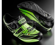 DMT Pegasus Carbon Road Cycling Shoes