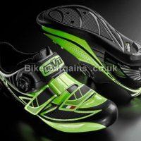 DMT Pegasus Carbon Road Cycling Shoes