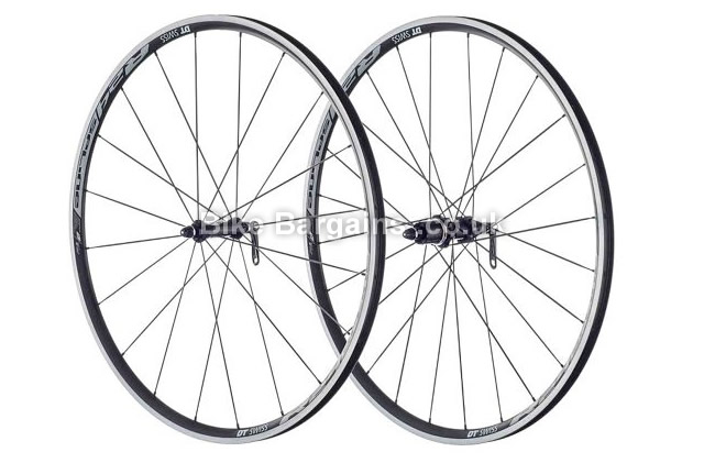 DT Swiss R24 Spline Road Cycling Wheelset black, 700c