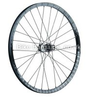 Easton Havoc 26 MTB Rear Wheel