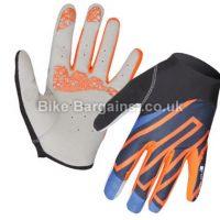 Endura Hummvee Lite Ltd Full Finger Gloves 2016