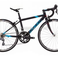 Felt F24 Alloy Junior Road Bike 2016