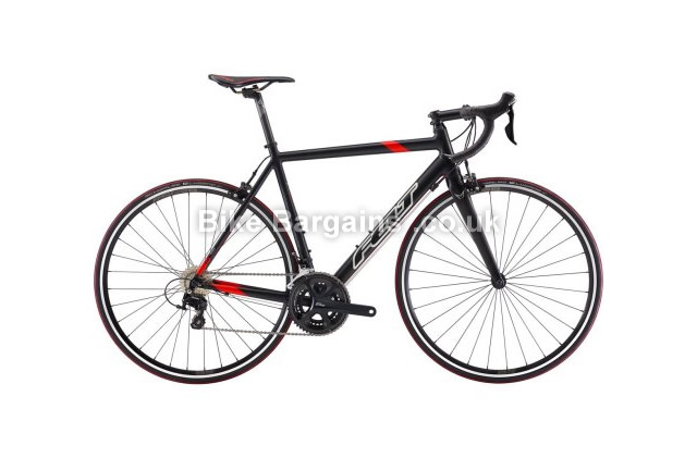 Felt F75 SuperLite 7005 Road Bike 2016 51cm