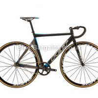 Felt Tk2 Alloy Fixie Track Bike 2016
