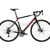 Felt Z75 Disc Flite Alloy Road Bike 2016
