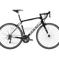 Felt Z85 Flite Alloy Road Bike 2016