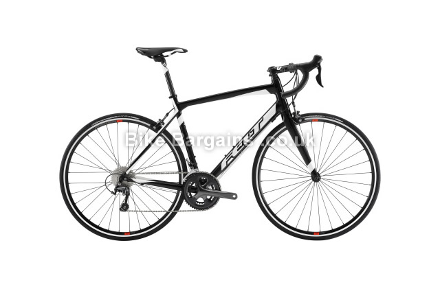 Felt Z85 Flite Alloy Road Bike 2016 51cm