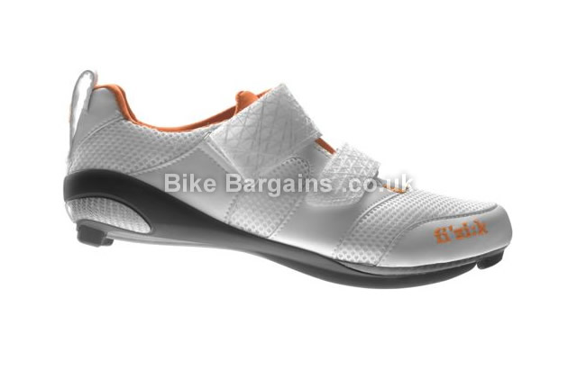 Fizik K1 TRI Ladies Cycling Shoes 40,41,42,43