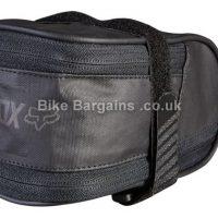 Fox Racing Large Cycling Seat Pack Bag 2016