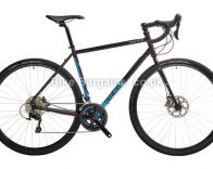 Genesis Croix de Fer 30 Road Bike 2016