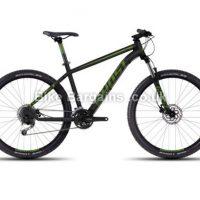Ghost Kato 3 27.5″ Alloy Hardtail Mountain Bike 2016