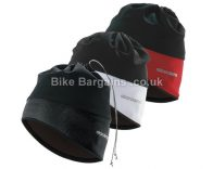 Giordana 3 Way Windtex Cycling Hat