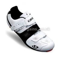 Giro Factor ACC Carbon Road Shoe