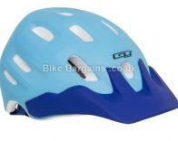 GT Avalanche Trail MTB Helmet