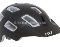 GT Helion All Mountain Cycling MTB Helmet