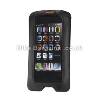 Ibera 4.8 inch Smartphone Mobile Cycling Case