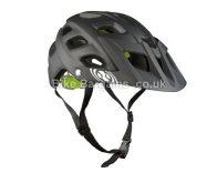 IXS Trail RS MTB Helmet 2016