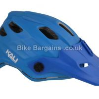 Kali Maya XC MTB Enduro Helmet