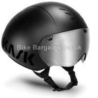 Kask Bambino Pro Road Time Trial Helmet