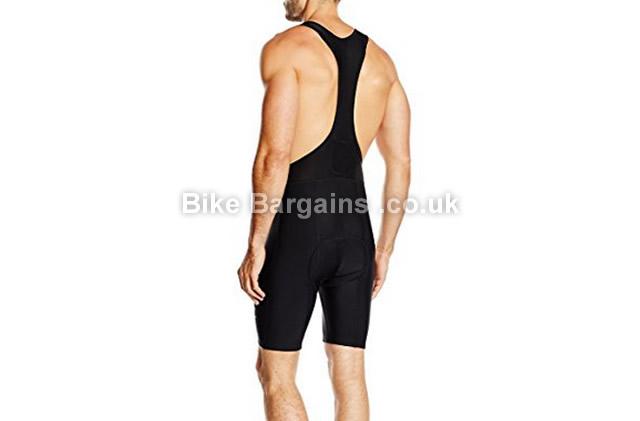Le Coq Sportif Iseran Cycling Bib Shorts S, XXL is £31