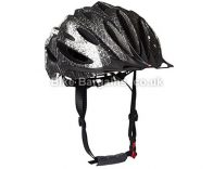 Limar Matt 757 Cycling Helmet