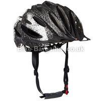 Limar Matt 757 Helmet