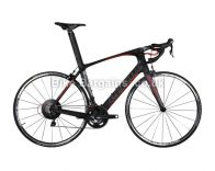 Look 795 Light 1.5K Carbon Road Bike