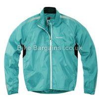 Madison Pac-it Showerproof Ladies Jacket