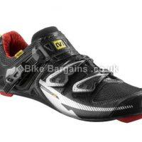 Mavic Pro Road Cycling Shoes