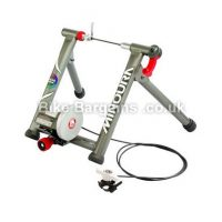 Minoura Live Ride 540 Magnetic Cycling Trainer