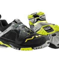 Northwave Explorer GTX Goretex Shoe