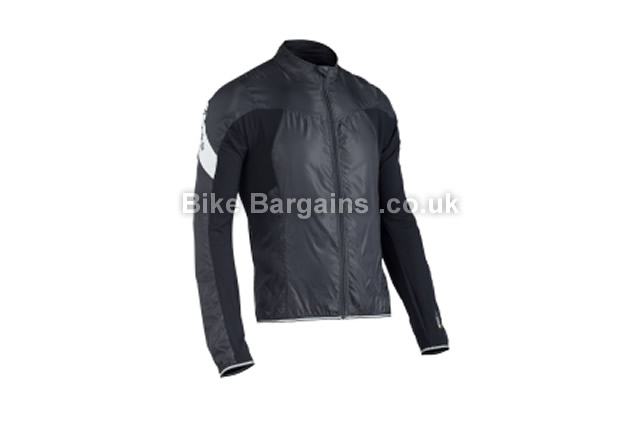 Northwave Galaxy Light Cycling Jacket M,L,black