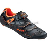 Northwave Sonic 2 SRS Carbon Road Shoes