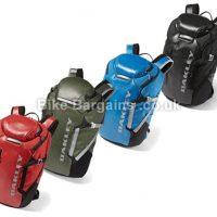 Oakley Voyage 25 litre Waterproof Backpack