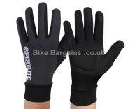 Proviz PixElite Reflective Cycling Gloves