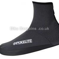 Proviz PixElite Reflective Cycling Overshoes