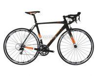 Raleigh Criterium Elite Carbon Sora Road Bike 2016