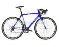 Raleigh RX Elite Cyclo Cross Alloy Bike 2016