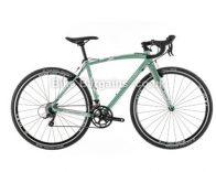 Raleigh RXW Elite Ladies Alloy Cyclocross Bike 2016
