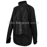 Santini 365 Drun Rainproof Jacket