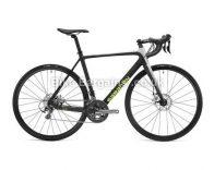 Saracen Avro 1 Carbon Disc Road Bike 2016