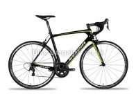 Sensa Giulia G2 LTD Carbon Road Bike 2016