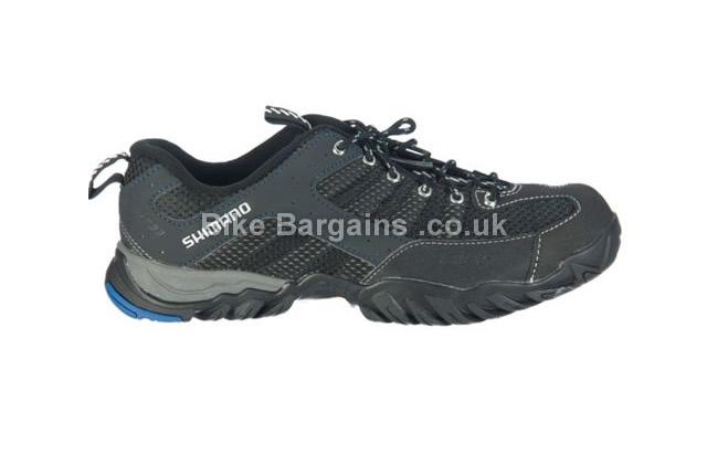 Shimano MT33 MTB SPD Lace up Shoes size 36
