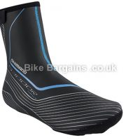 Shimano S3000R NPU 3mm Waterproof Road Overshoes