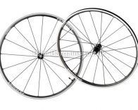 Shimano Ultegra 6800 700c Grey Road Wheelset