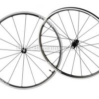 Shimano Ultegra 6800 700c Grey Road Wheelset