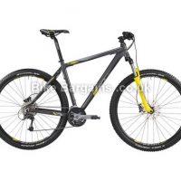 Sloope CTX 4.6 Disc 29″ Alloy Hardtail Mountain Bike 2016