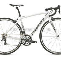 Specialized Ladies Amira SL4 Expert Road Bike 2015