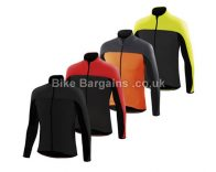 Specialized Element Rbx Sport Wind Water Resistant Jacket 2016