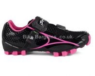 Spiuk Risko Lightweight MTB Shoes